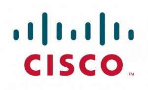 Cisco Logo 300x182