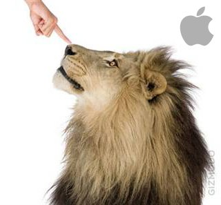 101018 Os X Lion Touch Grid 6x2