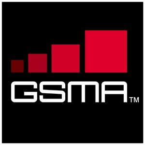 Gsma Logo Colour Web