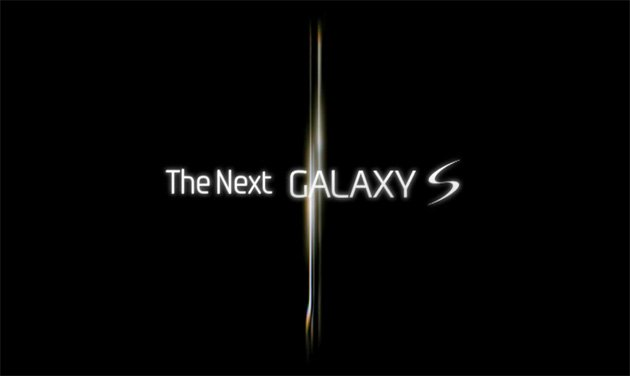 Samsung Unpacked Feb 13