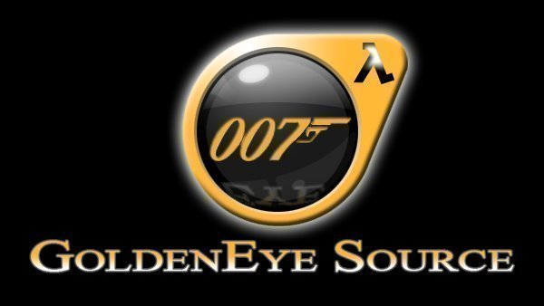 Goldeneye Source 5 Instalacion