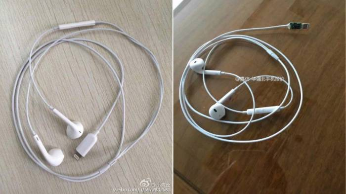 iphone-7-lightning-earpods