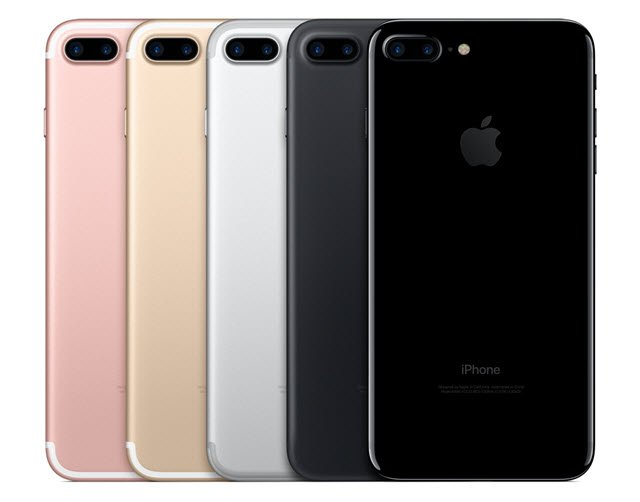 iphone7plus-colores