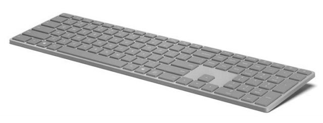 microsoft-teclado-surface