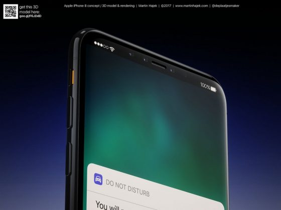 Iphone 8 Looking Fabulous In New Renders 517306 10