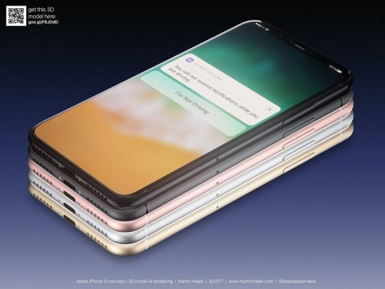 Iphone 8 Looking Fabulous In New Renders 517306 4