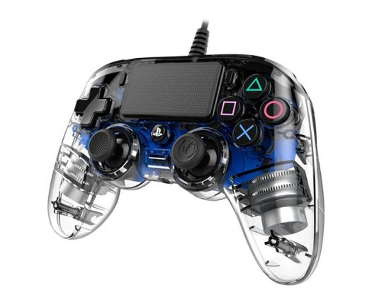 Nacon Wired Compact Controller 1