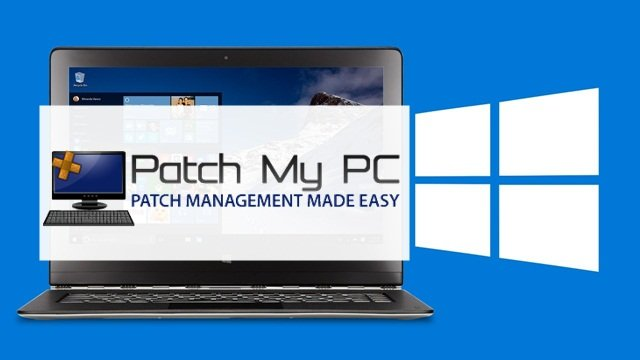 Cómo mantener actualizados los programas de Windows con Patch My PC