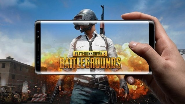 Pubg Mobile Wallpapers For Phone: Dónde Descargar El APK De PUBG Mobile Para Android