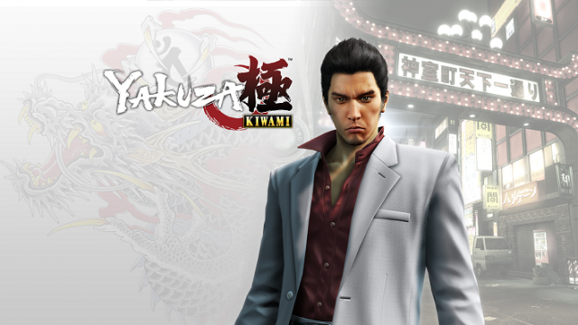 Yakuza Kiwami Listing Thumb 01 Ps4 Us 03dec16