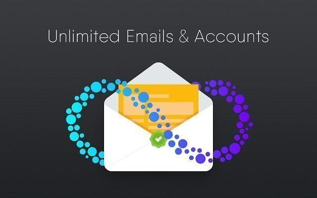 Unlimited Email Tracker